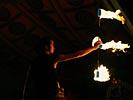 dance_of_shiva2012_keita_209