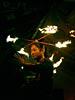 dance_of_shiva2012_keita_213
