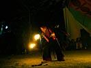 dance_of_shiva2012_keita_216