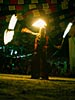 dance_of_shiva2012_keita_217