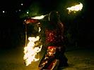 dance_of_shiva2012_keita_218