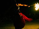 dance_of_shiva2012_keita_219