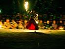 dance_of_shiva2012_keita_220