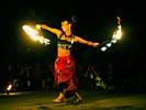 dance_of_shiva2012_keita_221