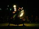 dance_of_shiva2012_keita_222