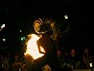 dance_of_shiva2012_keita_223