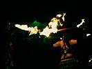 dance_of_shiva2012_keita_224