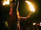 dance_of_shiva2012_keita_225