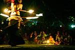 dance_of_shiva2012_keita_226