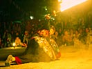 dance_of_shiva2012_keita_227