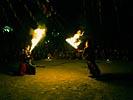 dance_of_shiva2012_keita_228
