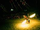 dance_of_shiva2012_keita_229