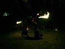 dance_of_shiva2012_keita_230