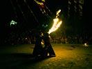 dance_of_shiva2012_keita_231