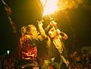 dance_of_shiva2012_keita_232