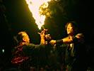 dance_of_shiva2012_keita_233