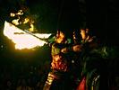 dance_of_shiva2012_keita_234