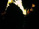 dance_of_shiva2012_keita_237