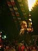 dance_of_shiva2012_keita_238