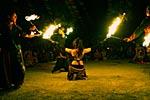 dance_of_shiva2012_keita_239