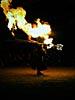 dance_of_shiva2012_keita_241