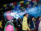 dance_of_shiva2012_keita_243