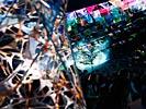 dance_of_shiva2012_keita_244