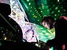 dance_of_shiva2012_keita_245