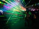 dance_of_shiva2012_keita_247