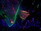 dance_of_shiva2012_keita_248