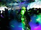 dance_of_shiva2012_keita_249