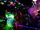 dance_of_shiva2012_keita_250