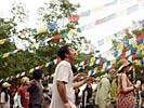 dance_of_shiva2012_keita_251