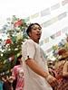 dance_of_shiva2012_keita_252