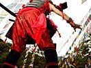 dance_of_shiva2012_keita_255