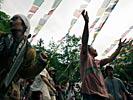 dance_of_shiva2012_keita_256