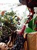 dance_of_shiva2012_keita_258