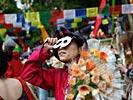 dance_of_shiva2012_keita_262