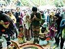 dance_of_shiva2012_keita_264