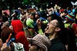dance_of_shiva2012_keita_268