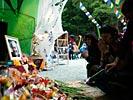 dance_of_shiva2012_keita_271