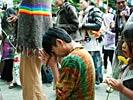dance_of_shiva2012_keita_272