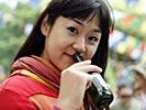 dance_of_shiva2012_keita_274