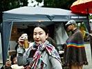 dance_of_shiva2012_keita_276