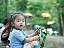 dance_of_shiva2012_keita_282