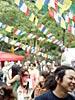 dance_of_shiva2012_keita_284