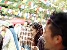 dance_of_shiva2012_keita_285