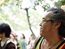 dance_of_shiva2012_keita_286