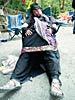 dance_of_shiva2012_keita_288