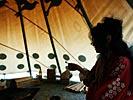 dance_of_shiva2012_keita_289